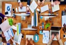 Confira a programação completa do Encontro Pedagógico 2017.2