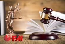 Curso de Direito da FAI se destaca entre os melhores do Estado em aprovação no Exame da OAB