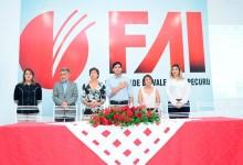 FAI e ISEC lançam curso de Odontologia