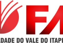 FAI está entre as melhores faculdades do Maranhão, segundo o MEC.